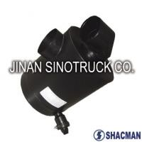 China Shacman truck parts ( other truck parts) - Air filter assy DZ9118190230d wholesale