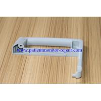 Buy cheap PHILIPS IntelliVue X2 Patient Monitor Paddle / Medical Replacement Parts from wholesalers