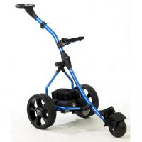 China 602D Amazing golf trolley wholesale