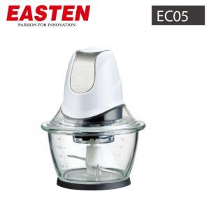 China Easten Mini Food Chopper EC05/ Meat Chopper/ Small Meat Mincer/ Mini Food Processor wholesale
