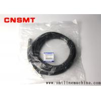 China 152AC181010 KXF0DKWAA00 A pair of CM tape floating detection SENSOR wholesale