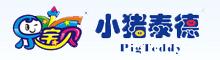 Guangzhou Chuangyong Sports Equipment Co., Ltd.