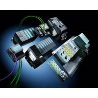 SIEMENS SIMATIC S7-300 PLC made in Germany