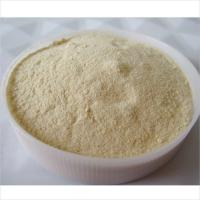 China 10-HDA 6.0% Royal Jelly Powder Lyophilized for Health care wholesale