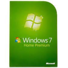 China Genuine FPP Key Windows 7 Utility Software For Windows 7 Home Prem Oa Download wholesale