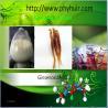 China 20%-80%Ginsenoside wholesale