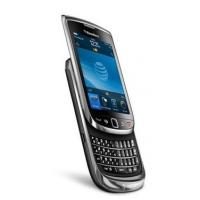 China Unlock Code GSM mobile phone Torch 9800 Blackberry Torch smartphone wholesale