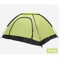 China Double 2 camping outdoor water-resistant lovers camping tents DIY high quality tents wholesale