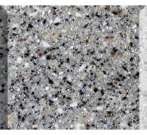 China Acrylic solid surface sheet wholesale