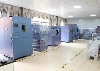 Guangdong sanwood instrument technology co.,ltd