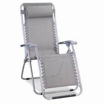 silver powder coating images. Black Bedroom Furniture Sets. Home Design Ideas