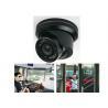 China Metal Vehicle Security Camera System 15M IR Night Car Mounted Cam wholesale