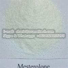 China Андроген Провирон Местеролоне КАС 1424-00-6 стероидов ранга Фарма анаболитный wholesale