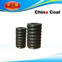 China Rubber spring wholesale