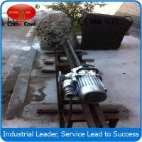 China Electric Rock Drill wholesale