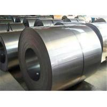 China 600мм до зерно 1250мм ориентировало электрическую сталь, не ориентированные электрические стальные листы wholesale