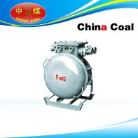 China QBC-30 Reversible electromagnetic starter wholesale