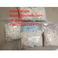 China (tina@jgmchem.com) bmdp crystal bmdp EBK sample crystal EB BED white red brown color r lab chemical wholesale