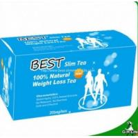China OEM & ODM Women Weight Loss Supplements with GMP boost fat metabolism wholesale