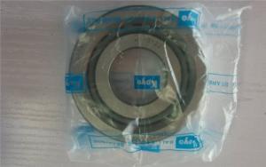 China Angular Contact Ball Screw Support SAC2562BG KOYO Bearing wholesale