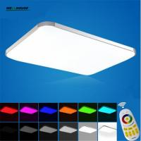 Buy cheap ceiling lights   hanging lamps   black ceiling lights from wholesalers