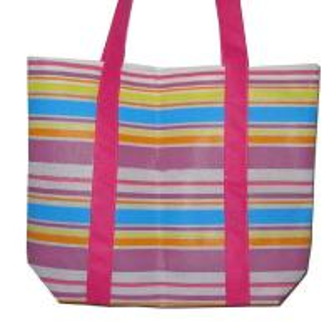 China Nylon tool bag # 8720-5 wholesale