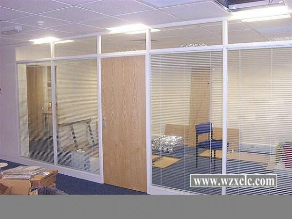 Frosted Glass Panels Images