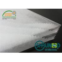 China Super Soft Handfeeling PP Spunbond Nonwoven Fabric Cloth For Medical Field wholesale