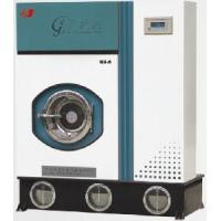China 8kgs Dry Cleaning Equipment (GX-8) wholesale