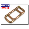 China Car Tie Downs Ratchet Strap Parts Stainless Steel Ratchet Buckle For Black Ratchet Straps wholesale