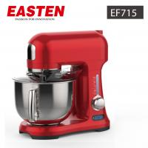 China Easten Diecast FoodMixer EF715 / 4.8 Liters ElectricStandMixer/ China Planetary CakeMixer Price wholesale