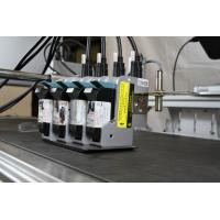 China Pharmaceutical package trace and track coding machine on sale