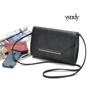 China Ystrdy envelope crossbody handbags,brand Metallic envelope bags,Cheap female fashion bags wholesale