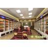 China wine rack table wholesale