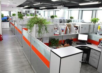 Shenzhen Dmx Tech Co ltd