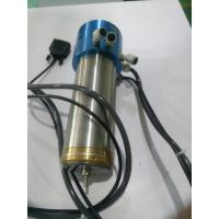 China KL-200K For Pcb Dirlling Machine With 0.85kw 200k Rpm Water / Oil Colling Spindle wholesale