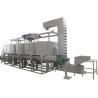 China sheller do feijão de mung da máquina de casca do mungbean wholesale