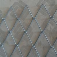 China TECCO Mesh High Tensile Steel Wire 1770Mpa on sale