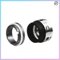China Balanced John Crane Mechanical Seal 58B/59B With Multi Spring Structure wholesale