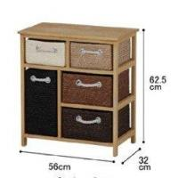 China Living Room Chest Cabinet wholesale