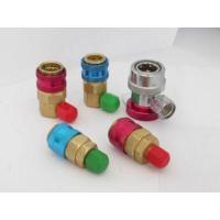 China Quick Couplers wholesale