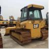 China Used Caterpillar D5k Crawler Bulldozer (CAT bulldozer D5K) wholesale