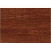 China CE Wood Effect LVT Click Flooring Wood Pattern Resilient Vinyl Flooring wholesale