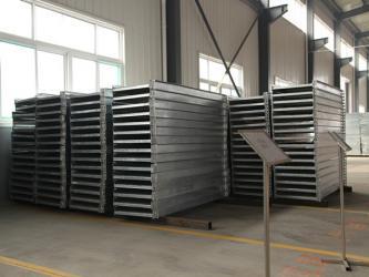 Shandong Haoke Machinery Equipment Co., Ltd.
