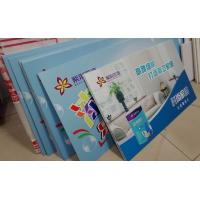 China KT Board Giant Personalized Wall Posters Colorful Print Supermarket Use on sale