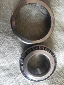China 50*68*35mm NK55 35 Needle Roller KOYO Bearing High Dynamic Loads wholesale