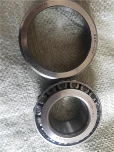 China P6 R40-15A Precision Tapered Needle Roller Bearings Low Noise wholesale