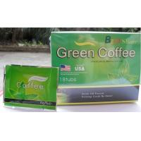 China Green Coffee 800 Garcinia Cambogia Extract Weight Loss ,  fat burning on sale