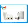 China Película de encogimiento flexible fuerte del PVC, imprimibilidad excelente de la película transparente del Pvc wholesale