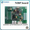 China Wuhan UN-medical OEM NIBP Module for NIBP monitoring wholesale